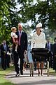 prince william talks becoming dad emotional 02