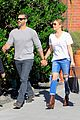 leann rimes calls hubby eddie cibrian her hot mr fix it man 08