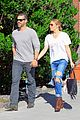 leann rimes calls hubby eddie cibrian her hot mr fix it man 10