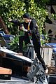 ruby rose enjoys the boat life in miami 04