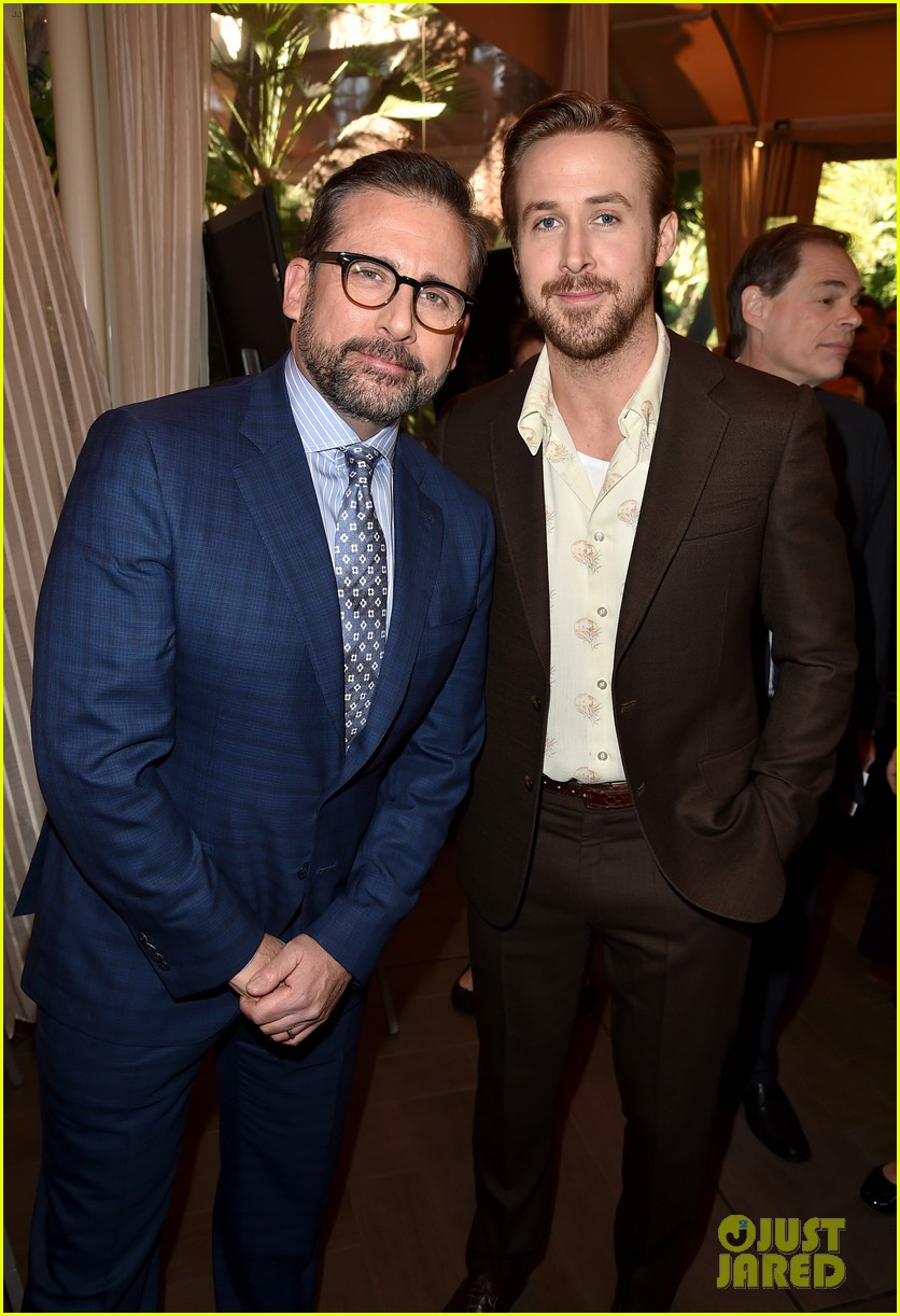 ryan gosling christian bale afi awards 2016 023546798