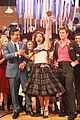 grease live danny aaron tveit got ripped for the show 41