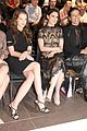 rumer willis attends german fall winter fashion week 10