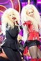 christina aguilera hayden panettiere lip sync battle 04