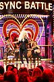 christina aguilera hayden panettiere lip sync battle 05