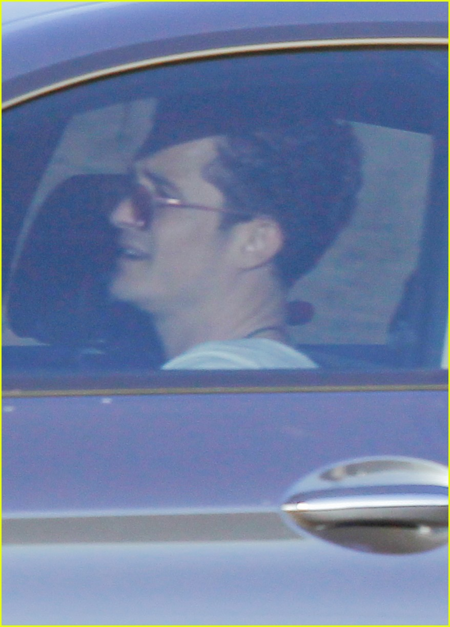 orlando bloom katy perry out amid dating rumors 013570797