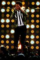 coldplay beyonce bruno mars super bowl set list 2016 28