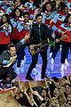 coldplay super bowl halftime show 2016 video 14