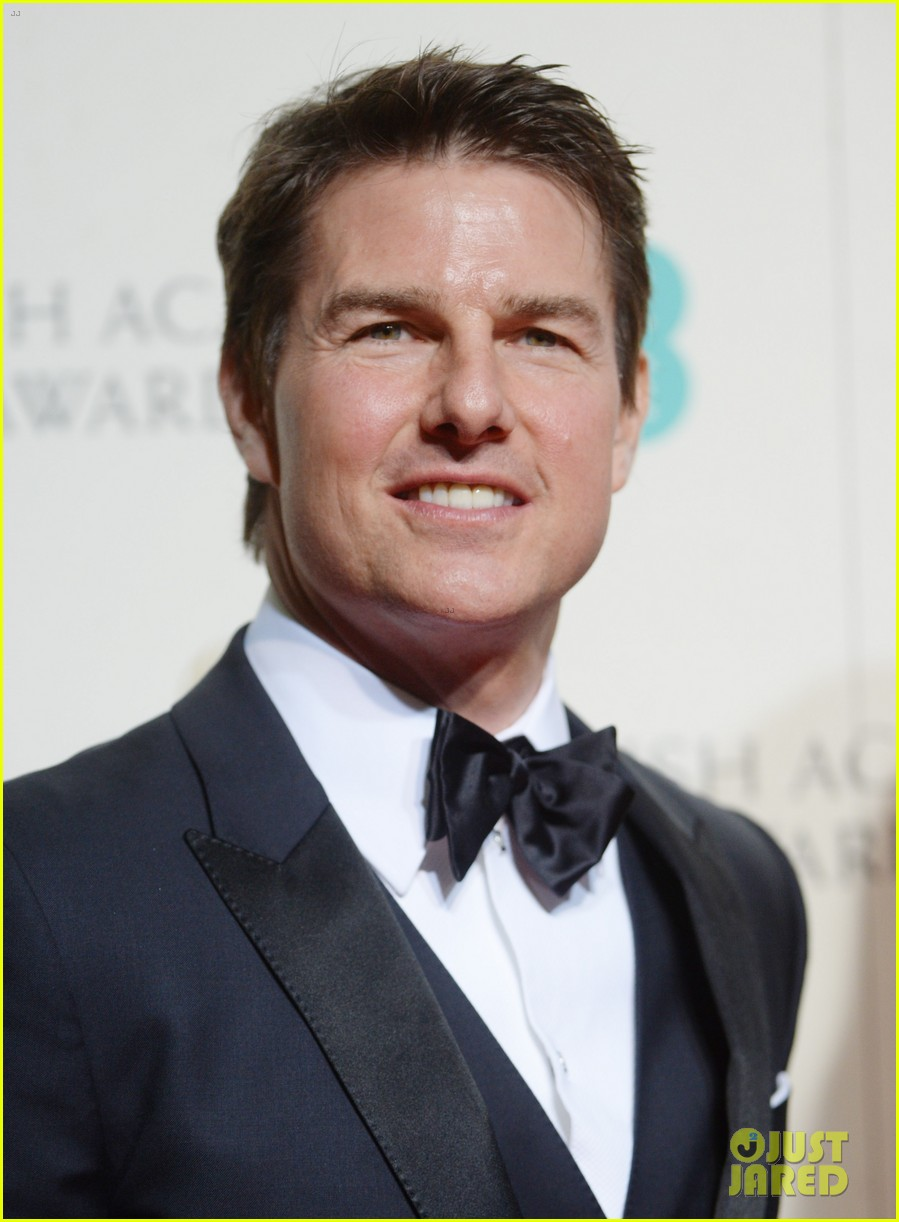 Tom Cruise | Euro Palace Casino Blog