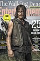 walking dead ew covers 04