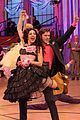 grease live watch every performance video 93