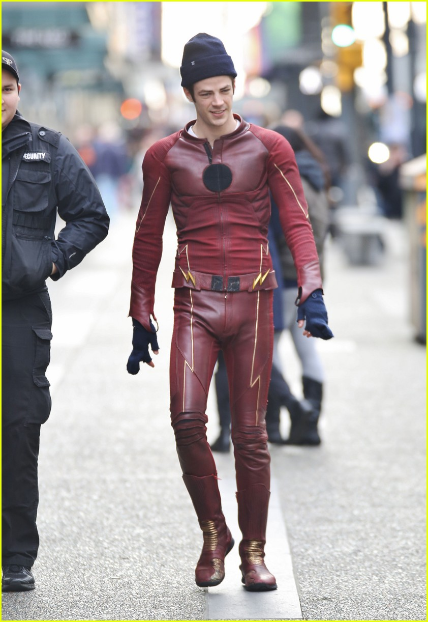 grant gustin running home переводgrant gustin gif, grant gustin glee, grant gustin vk, grant gustin twitter, grant gustin tumblr, grant gustin песни, grant gustin singing, grant gustin insta, grant gustin height, grant gustin hq, grant gustin facebook, grant gustin gif hunt, grant gustin glad you came, grant gustin and danielle panabaker, grant gustin smooth criminal, grant gustin инстаграм, grant gustin wiki, grant gustin films, grant gustin running home перевод, grant gustin – running home to you lyrics