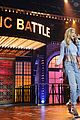 gigi hadid enlists backstreet boys help 11