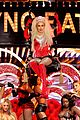 hayden panettiere christina aguilera lady marmalade lip sync battle 04