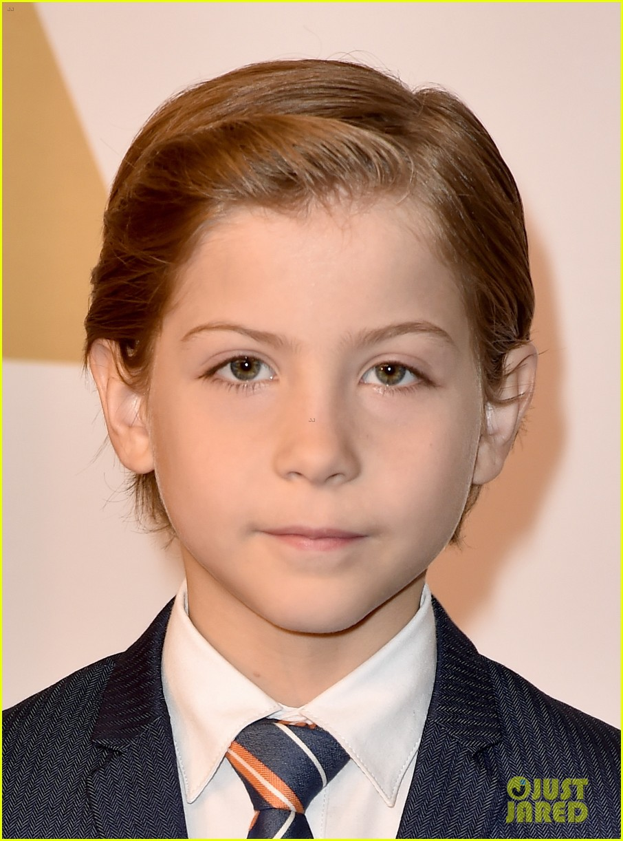 jacob tremblay siblingsjacob tremblay room, jacob tremblay gif, jacob tremblay and brie larson, jacob tremblay twitter, jacob tremblay parents, jacob tremblay instagram, jacob tremblay oscars, jacob tremblay vk, jacob tremblay sister, jacob tremblay before i wake, jacob tremblay gender, jacob tremblay insta, jacob tremblay dad, jacob tremblay rotten tomatoes, jacob tremblay wikipedia, jacob tremblay ellen, jacob tremblay siblings, jacob tremblay tumblr, jacob tremblay facebook, jacob tremblay dancing