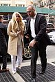 kesha denied release from her contract with dr luke 24