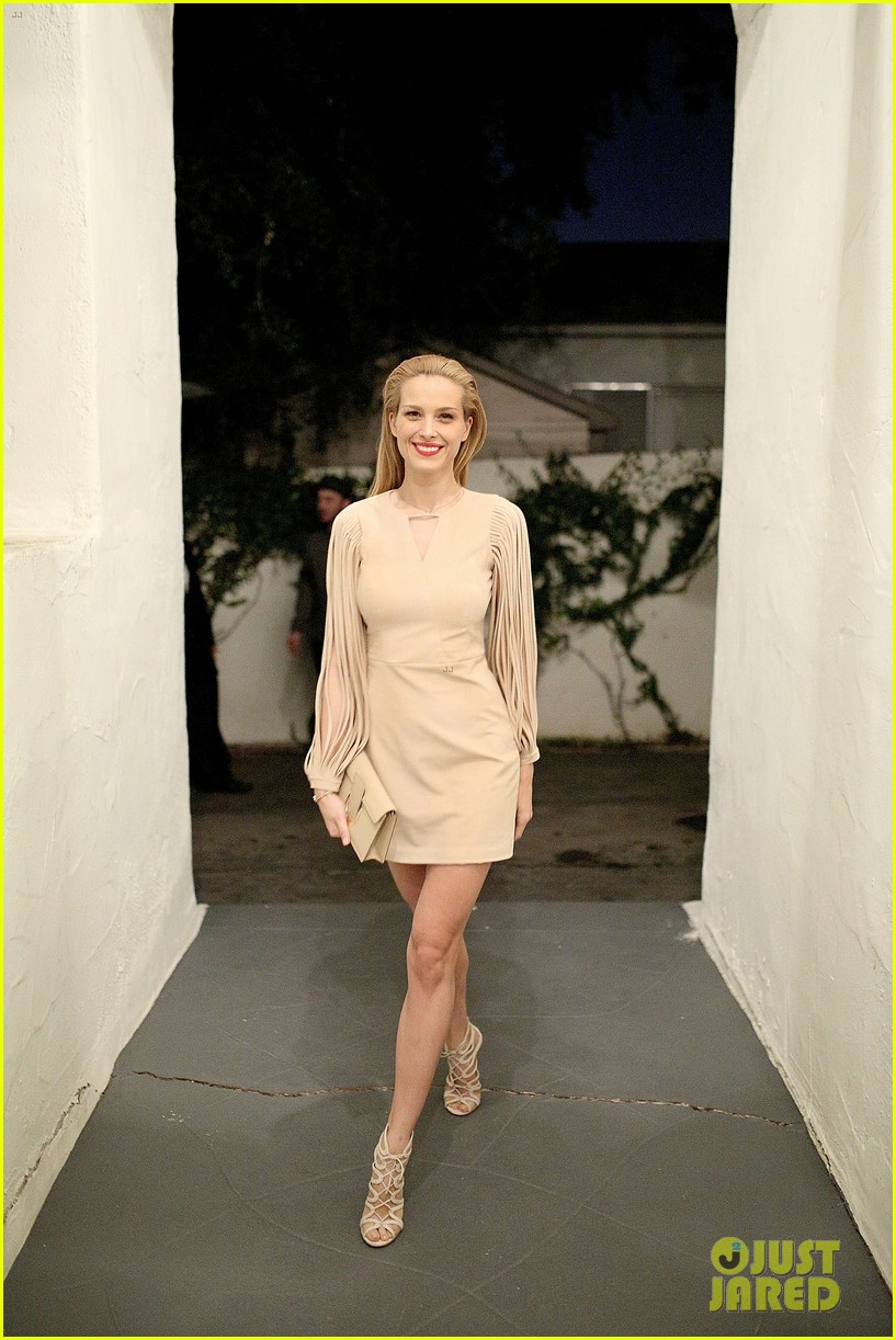 jennifer lawrence stuns at patricia arquettes dinner equality 183589378