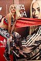 rita ora celebrates new adidas collection in dubai 01