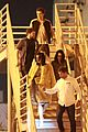 katy perry and orlando bloom couple up at adele concert 12