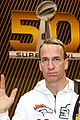 could peyton manning retire after super bowl 50 19