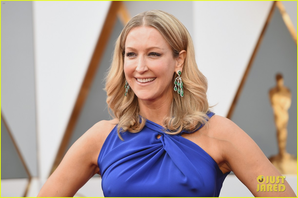 robin roberts lara spencer host abc 39 s pre oscars show photo 359188