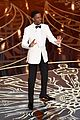 chris rock ask her more oscars 2016 opening monologue 06