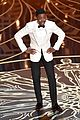 chris rock ask her more oscars 2016 opening monologue 14