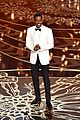chris rock oscars 2016 opening monologue 05