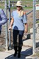 britney spears soccer mom watches game 04