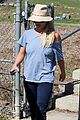 britney spears soccer mom watches game 12