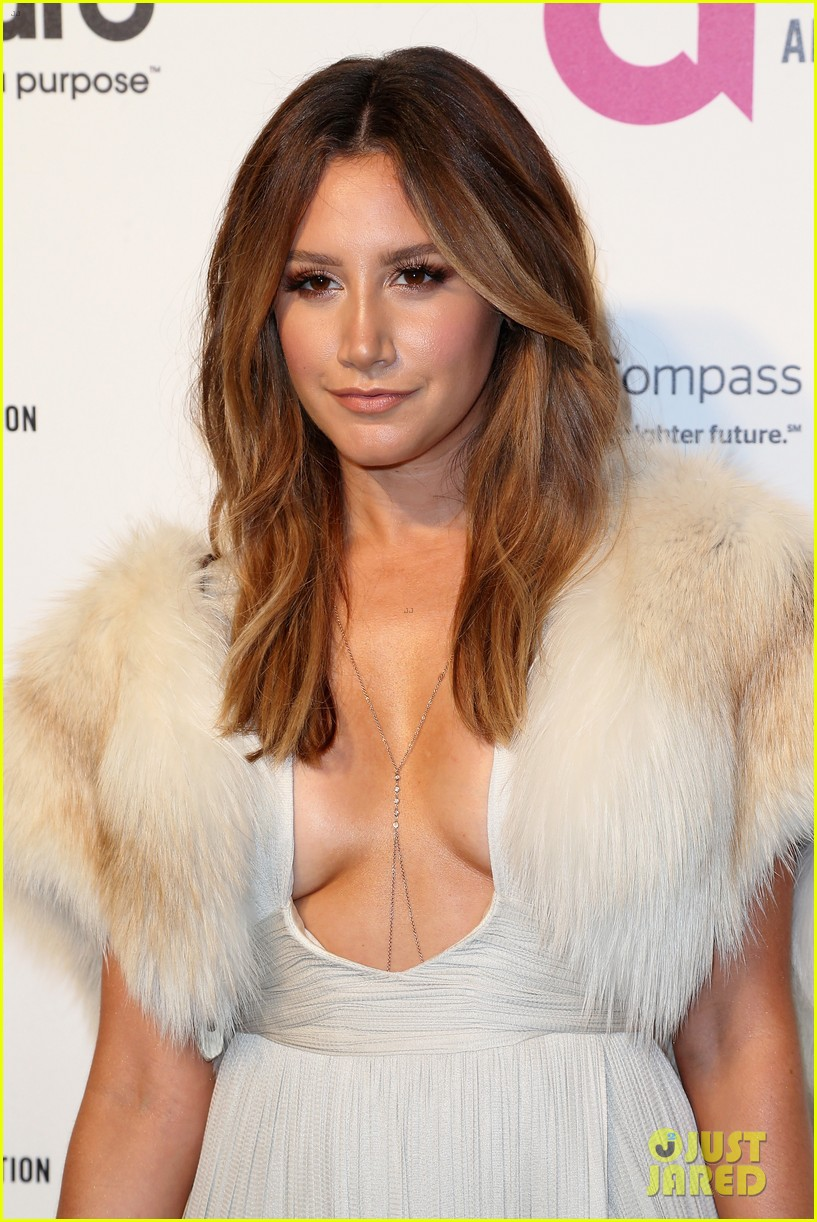 ashley tisdale tumblrashley tisdale 2016, ashley tisdale vk, ashley tisdale gallery, ashley tisdale be good to me, ashley tisdale 2017, ashley tisdale not like that, ashley tisdale crank it up, ashley tisdale кинопоиск, ashley tisdale husband, ashley tisdale official website, ashley tisdale tumblr, ashley tisdale песни, ashley tisdale net worth, ashley tisdale movies, ashley tisdale no princess, ashley tisdale how do you love someone lyrics, ashley tisdale interview, ashley tisdale ex's & oh's скачать, ashley tisdale so much for you, ashley tisdale sprouse twins