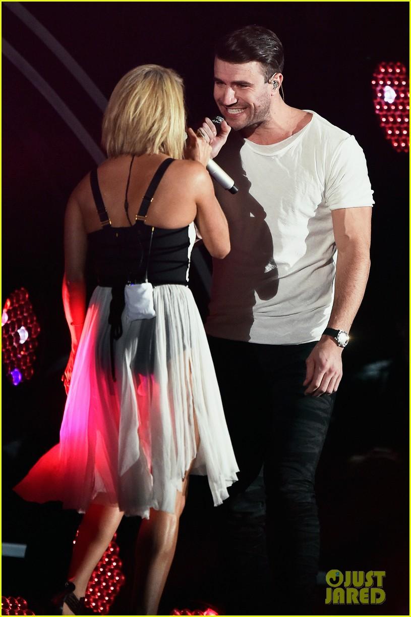 Carrie Underwood Bob Haircut Grammys Haircuts Models Ideas
