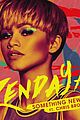 zendaya something new teaser chris brown 01