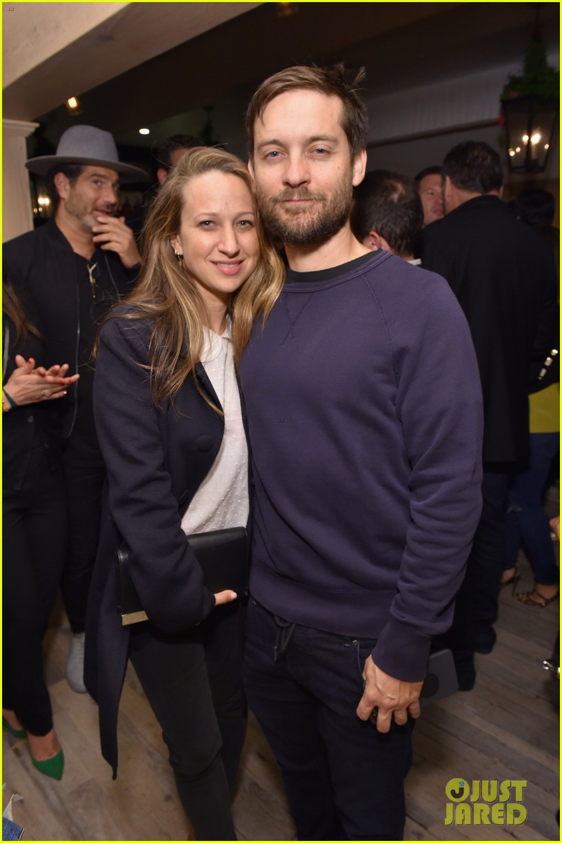 jessica biel gets star studded support at grand opening of au fudge 033595588