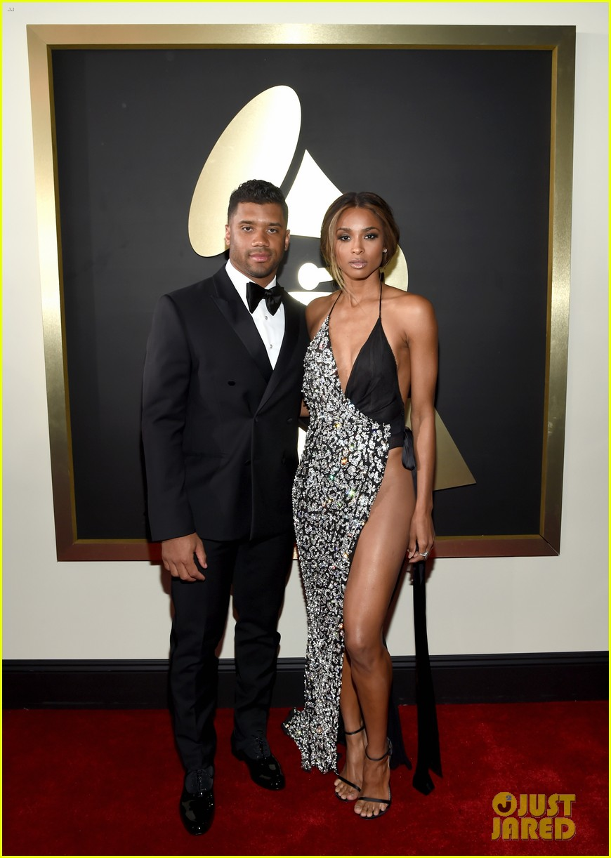 ciara is engaged to russell wilson 133603276
