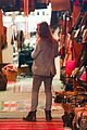 mccaulay culkin shopping bags noho 12