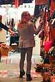 mccaulay culkin shopping bags noho 15