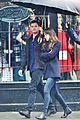 jamie dornan is dakota johnson umbrella holder 04