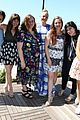 kaitlin doubleday bridal shower photos 05
