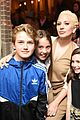 lady gaga taylor kinney operation smile ski park city 53