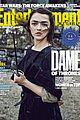 game of thrones women cover ew 04