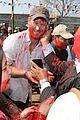 prince harry celebrates holi festival in nepal 04