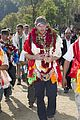 prince harry celebrates holi festival in nepal 11