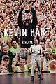 kevin hart dwayne johnson debut central intelligence trailer watch now 01