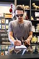 james franco book signing west hollywood 03