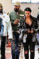 kim kardashian tbt first controversial selfie 20
