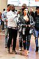 kim kardashian tbt first controversial selfie 28