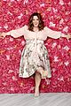 melissa mccarthy redbook april 2016 03