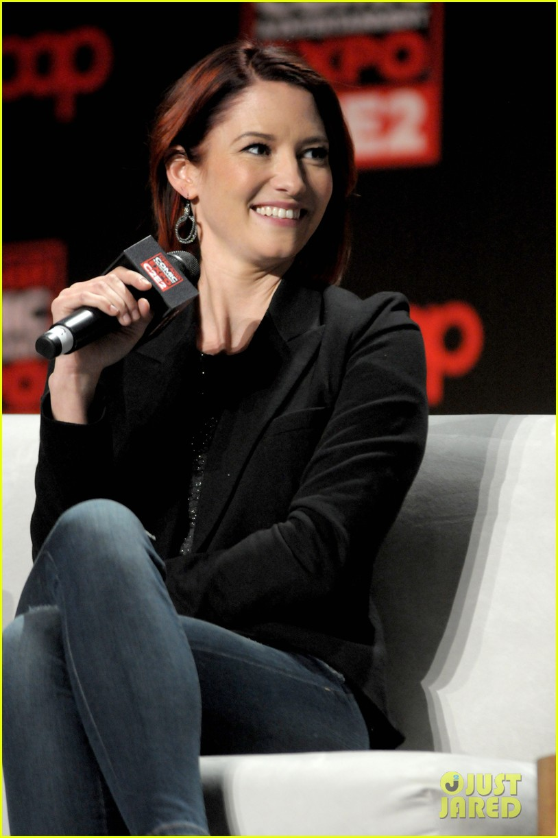 look 2 chyler - photo #21