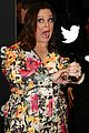 melissa mccarthy opens up about her marriage to ben falcone 27